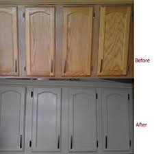 Nuvo Cabinet Paint Reviews by Nuvo Cabinet Paint Kit Reviews U2013 Cabinets Matttroy