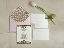 design your own wedding invitations 12 sle photos design your own wedding invitations online
