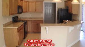 2 Bedroom Duplex For Rent Austin Tx by Clay U0027s Point 2 Bedroom Duplex For Rent Elizabethtown Ky Close