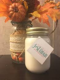 pumpkin pecan waffles soy wax candle vegan paraben free eco pumpkin pecan waffles soy wax candle vegan paraben free eco friendly