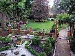 47 best diy garden images on pinterest front yard landscaping