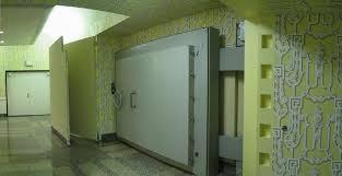 West Virginia Travel Impressions images Strange states the greenbrier bunker of west virginia mental floss jpg
