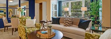 Raleigh Nc Luxury Homes by Raleigh Luxury Apartments For Rent Lynnwood Park