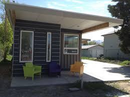 3000 Sq Ft Bungalow House Plans The Latest