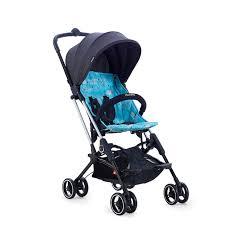 siege auto pliable nacelle et siège auto pliable temps léger bébé poussette pousettes