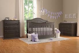 Converter Crib by Davinci Meadow 4 In 1 Convertible Crib U0026 Reviews Wayfair