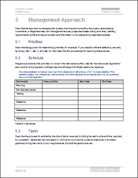 software development template pack 30 ms word templates