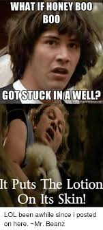 Lotion Meme - 25 best memes about put the lotion in the basket put the