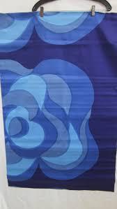 die besten 25 cobalt 2006 ideen auf pinterest murano chevy