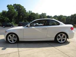 used bmw for sale near me buy bmw 135 vin wbauc73599vk94553 at 13 995 all models of bmw
