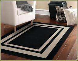 5 X7 Area Rug Area Rug 5 7 Worksheets Space