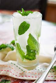mojito recipe card elderflower mojito u2014 home u0026 plate easy seasonal recipes