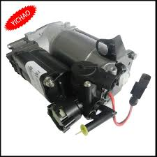 mercedes parts for sale compare prices on w211 for mercedes parts shopping buy low
