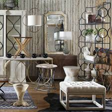 Single Chairs For Living Room by Furniture Terrific Single Lowes Dining Chair Gabby Furniture For