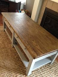 Sale On Home Decor by Charming Stain Coffee Table In Home Decorating Ideas With Stain