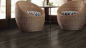 shaw uptown now vinyl flooring made in the usa