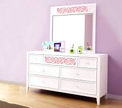 Changing Table Target Dresser For Room Image Of Baby Dresser Changing Table