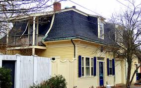 carriage houses streetsofsalem