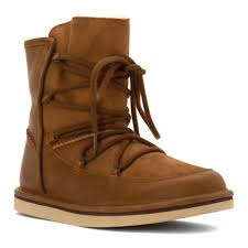 ugg boots sale in canada specials ugg shoes canada cheap get the best deals
