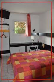 reserver une chambre d hotel pour une apres midi réservation de chambres et formules day use à villefranche sur saône
