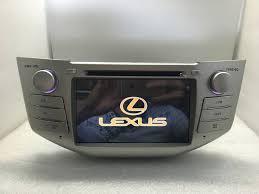 lexus rx330 accessories 63 best hrh s zoom zoom images on car stuff car