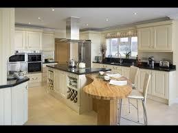 Beautiful White Kitchen Cabinets Beautiful Kitchens Pretty Kitchens With White Cabinets Youtube