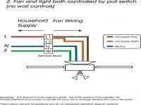 wiring diagrams hunter fan parts hunter ceiling fan remote fan