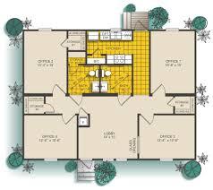 floor plans 1200 sq ft 1200 sq ft salon floor plan 5 astounding sq ft office plans home