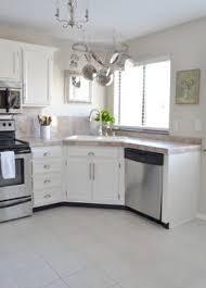 Kitchen Designs With Corner Sinks Corner Sink Small Kitchen Design Pictures Remodel Decor And