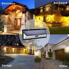 wireless outdoor flood lights images best image schematic