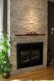 Best 25 Stone Interior Ideas by Best 25 Stone Fireplace Surround Ideas On Pinterest Stone