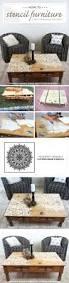 Kitchen Stencils Designs Best 25 Stencil Patterns Ideas On Pinterest Diy Embroidery Cnc