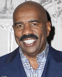 steve harvey perfect hair collection steve harvey is sued by plane company that says he bilked them for