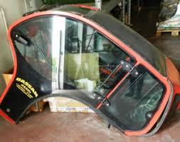 cabine per trattori usate trattori usati
