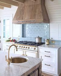 Best  Blue Subway Tile Ideas On Pinterest Glass Subway Tile - Blue tile backsplash kitchen