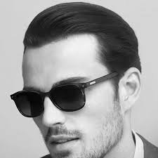 prohibition haircut prohibition haircut men s hairstyles haircuts 2018