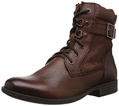 buy boots cheap india alberto torresi s leather boots buy at low prices in