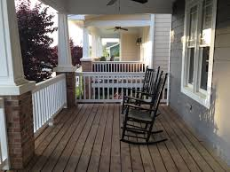 side porches front porch inspiration em for marvelous