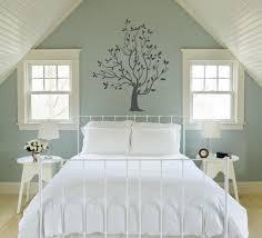 wall decals stickers home decor home furniture diy ik321 wall decal sticker decor elegant tree bedroom kids