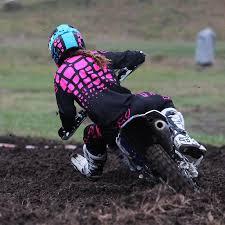 womens motocross gear packages fox racing 2017 ladies mx gear new 180 black pink womens motocross
