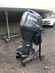 used outboards outboards outboard motor for sale outboard engine