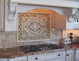 kitchen new kitchen backsplash tile designs pictures design