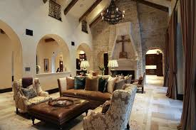 style mansions back post opulent mediterranean style mansion dma homes