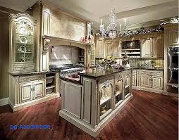 cuisine ancienne meuble ancien pas cher proche cuisine aménagée luxe cuisine l