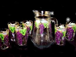 grape kitchen canisters grape decorations for kitchen kitchen ideas