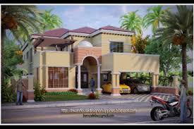 mediterranean house design 41 mediterranean house plans interior designs decorating a yellow