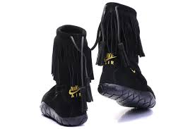 womens boots nike womens nike boots nike stores nike shop nike outlet