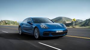porsche models alg forecasts two porsche models for best future retained value