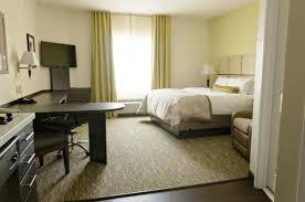 Comfort Suites Memphis Candlewood Suites Memphis Southaven Updated 2017 Prices