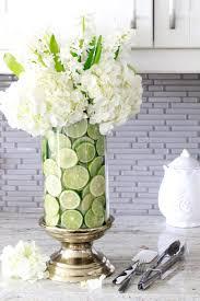 Tin Can Table Decorations 40 Easy Floral Arrangement Ideas Creative Diy Flower Arrangements